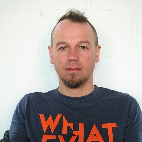 Jānis Fridrihsons (strādājam Latvijā, Eiropā un visā pasaulē)