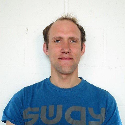 Jānis Milts (strādājam Latvijā, Eiropā un visā pasaulē)