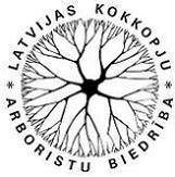 Maija Medne (strādājam Latvijā, Eiropā un visā pasaulē)