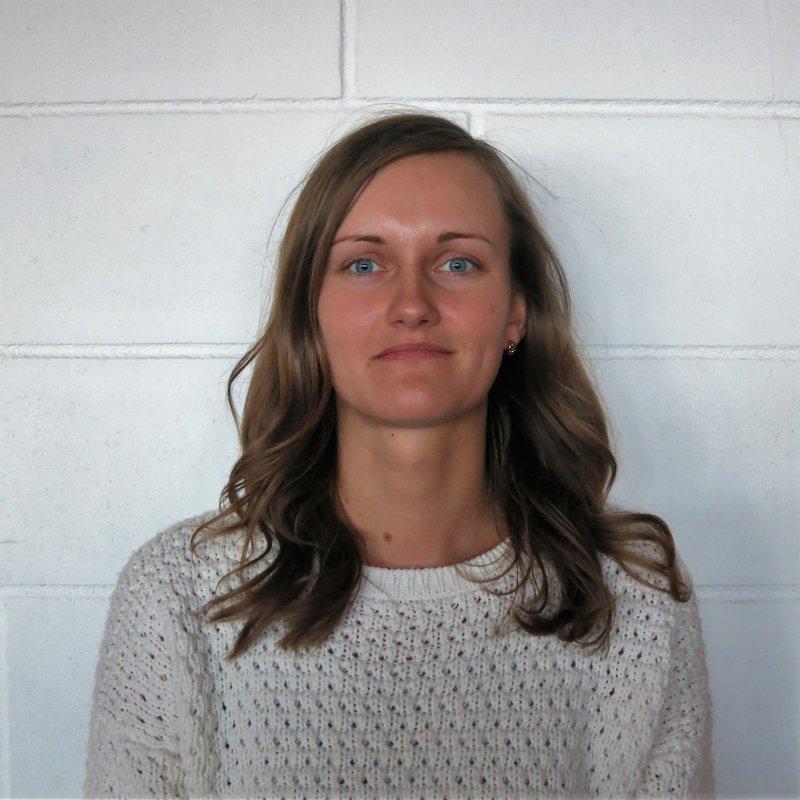 Laura Mazule (strādājam Latvijā, Eiropā un visā pasaulē)