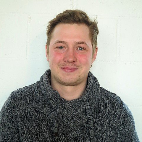 Reinis Eglītis (strādājam Latvijā, Eiropā un visā pasaulē)
