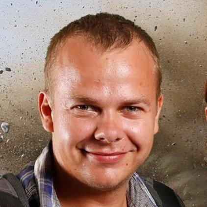 Valdis Muižnieks (no Rīgas, strādā visā Latvijā)