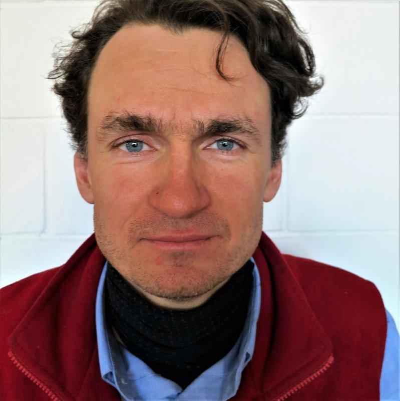 Edgars Neilands (strādājam Latvijā, Eiropā un visā pasaulē)