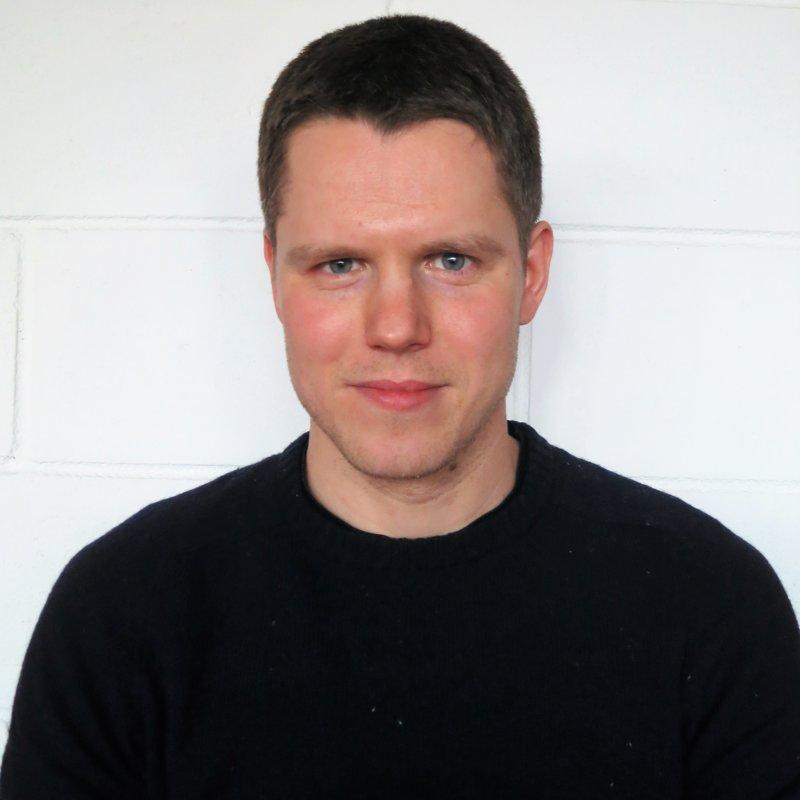 Eduards Kalnāre (no Rīgas, strādā Rīgā, Jūrmalā un Pierīgā)