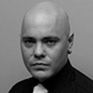 Ēriks Indriksons (no Smiltenes, strādā Vidzemē)